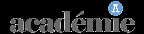 Academie Connexion Emploi Logo