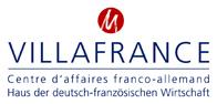 Journ e de l 39 emploi franco allemand k ln jeudi 28 - Cabinet de recrutement franco allemand ...