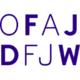 OFAJ Logo