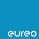 2011_03_eureo_logo_web