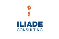 Recrutement de Consultants SAP en Allemagne : interview de Iliade Consulting