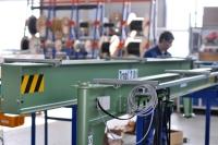 Recrutement en Allemagne pour les entreprises: de nouvelles solutions pour faire face à la pénurie de main d