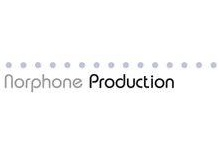 Interview Norphone Production