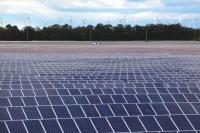Industrie solaire allemande : la série noire