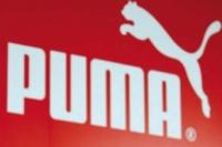 Der Sportartikelhersteller Puma: eine fränkisch-französische Liaison