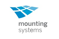 Interview Mounting Systems GmbH