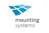 Rekrutierung im Vertrieb in Frankreich: Interview mit Mounting Systems GmbH