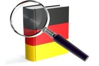 L'allemand dans son CV : comment le mettre en avant dans sa candidature ?