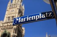 Les villes allemandes avec la meilleure qualité de vie sur l