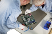 Ingénieur électrotechnique en Allemagne : où chercher un emploi ?