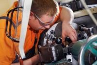 Ingénieur mécanique en Allemagne: les bassins d