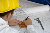 Ingénieur BTP en Allemagne: où chercher un emploi ?