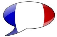 Wichtigkeit der französischen Rechtschreibung in der Bewerbung und im Lebenslauf