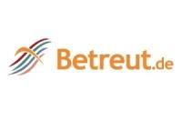 Rekrutierung von Praktikanten mit Schwerpunkt Frankreich: Interview von Besser Betreut