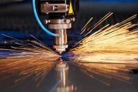 Arbeit in der Industrie in Frankreich: Gibt es noch Jobperspektiven?
