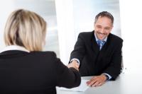 Recruter des ingénieurs en Allemagne : nos conseils pour attirer et fidéliser des candidats rares
