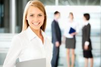 Was einen Arbeitgeber für französische Studenten attraktiv macht