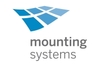 Recrutement commercial allemand dans l'industrie photovoltaique : interview de Mounting Systems