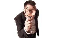 Gängige Persönlichkeitstests in Frankreich: Welche Testverfahren und Eignungstest Firmen für die Einstellung von Bewerbern einsetzen