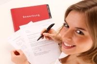Décrypter une offre d'emploi allemande : savoir lire entre les lignes