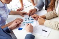 Salaires et rémunération dans la fonction Marketing en Allemagne