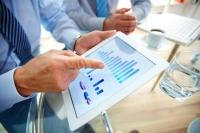 Salaires et rémunération d'un Responsable / Directeur Commercial en Allemagne