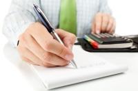 Salaires et rémunération d'un Key Account Manager en Allemagne