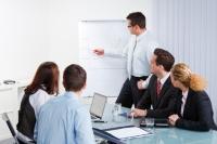 Salaires et rémunération d'un Business Development Manager en Allemagne