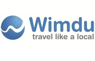 Recrutement de commercial à Berlin dans l'e-tourisme: interview de Wimdu