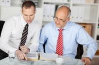 Salaires et rémunération Controlling en Allemagne