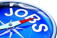 Arbeitslosigkeit in Frankreich sich als deutscher Bewerber hervorheben