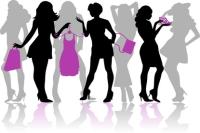 Was ist in Frankreich das richtige Büro-Outfit für Frauen?