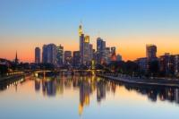 Recruter en Allemagne villes allemandes