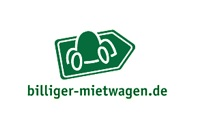 Interview billiger-mietwagen