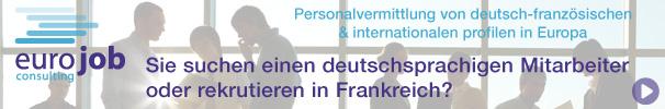 Eurojob-Consulting