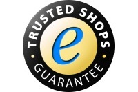 Interview Trusted Shops