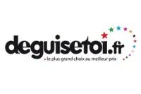 Personalsuche eines französischen Unternehmens im Marketing: Interview mit Deguisetoi.fr