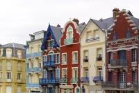 Gehälter in Lille und Nordfrankreich: In welchen Berufen und Sektoren verdient man am meisten?
