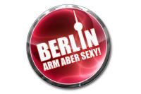 Travailler à Berlin : arm, aber sexy. Est-ce devenu un mythe ?
