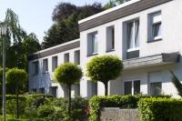 Recherche de logement en Allemagne : de la location à l'achat d'un bien immobilier