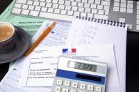 Vergütung und Arbeit in Frankreich: In welchen Berufen verdient man am meisten?