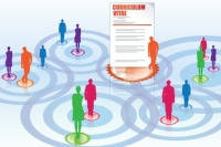 CV allemand pour commercial : conseils, exemples et modèles pour travailler en Allemagne