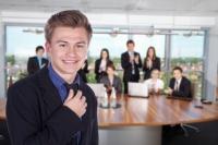 Volontariat International (VIE) en Allemagne : avantages, coûts et implantation pour une entreprise