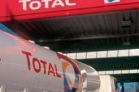Total veut renforcer sa présence en Allemagne