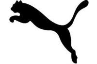 Puma, eine deutsch-französische Liaison