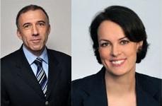 Le Betriebsrat allemand, un modèle pour le comité d'entreprise français ?