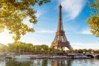 Arbeiten in Paris: Frankreichs Hauptstadt ist unbeliebt