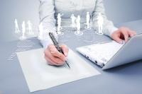 Exemple de CV d'ingénieur allemand : rédiger une candidature pertinente en Allemagne