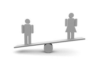 Gehaltsunterschiede bei Männern und Frauen in Frankreich: Woher kommen die Unterschiede?