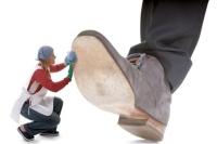 Piège de l'emploi en Allemagne : le minijob